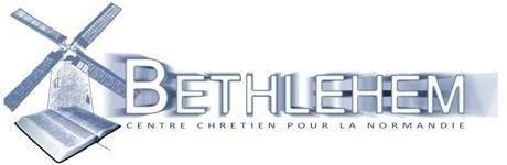 CCN BETHLEHEM